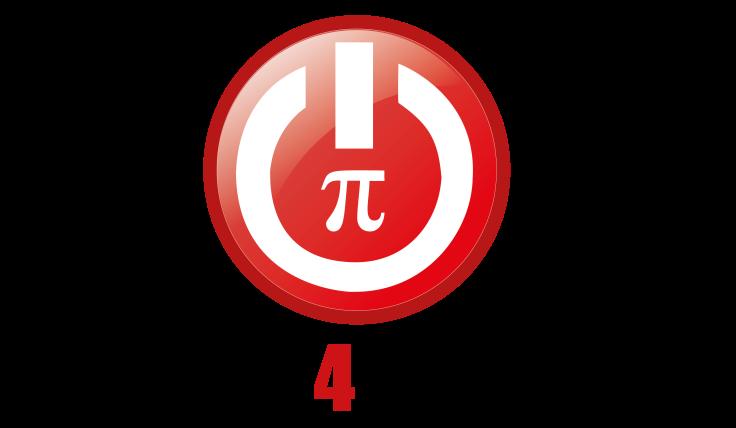 cropped-logo-app-011.png